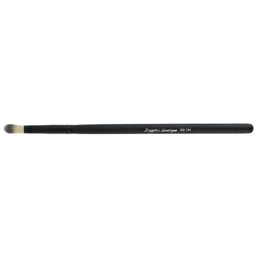 Brigette's Boutique Professional Concealer Brush BB194