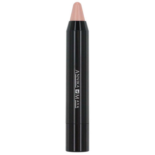 Annika Maya Brow Highlighter - Champagne Pink