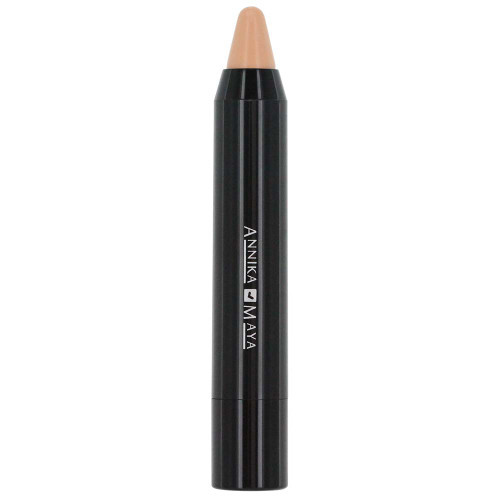 Annika Maya Brow Highlighter - Matte Beige
