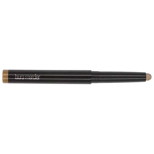 Laura Mercier Caviar Stick Eye Colour - Sandglow