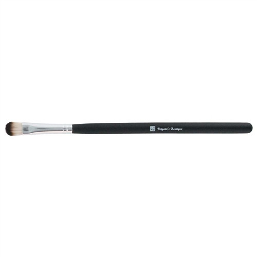 Brigette's Boutique Signature Synthetic Blending Brush