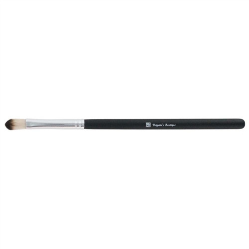 Brigette's Boutique Signature Synthetic Concealer Brush