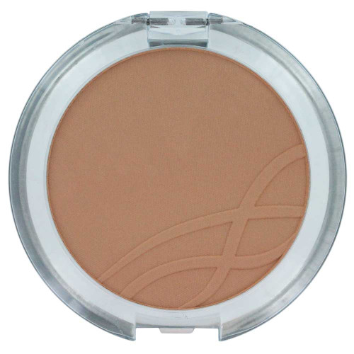 Essence Mattifying Compact Powder - Soft Tan 09