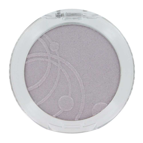 Essence Holographic Effect Eyeshadow - Is It Purple? 63