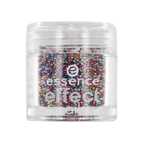 Essence Effect Nails - Candy Buffet 07