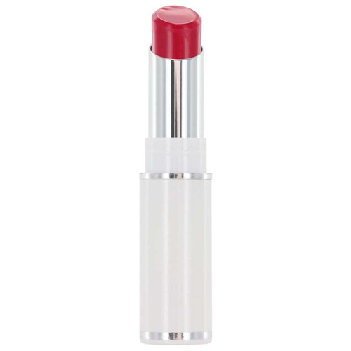 Lancome Shine Lover Lipstick - Fuschia in Paris 357