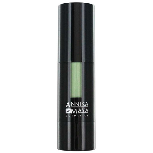 Annika Maya Correct & Blur Face Primer - Neutralize 03