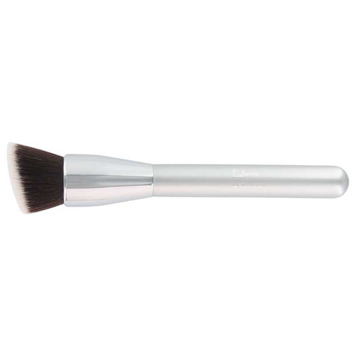IT Cosmetics Airbrush Complexion Perfection Brush 115