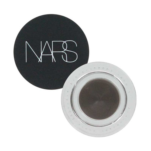 NARS Brow Defining Cream - Danakil