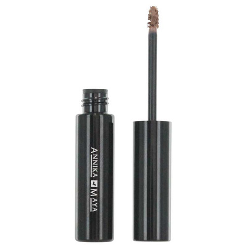 Annika Maya Brow Tint With Fibers - Blonde