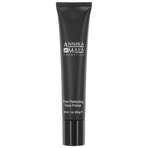 Annika Maya Pore Perfecting Face Primer