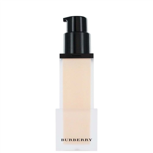 Burberry Velvet Foundation - Trench No. 201