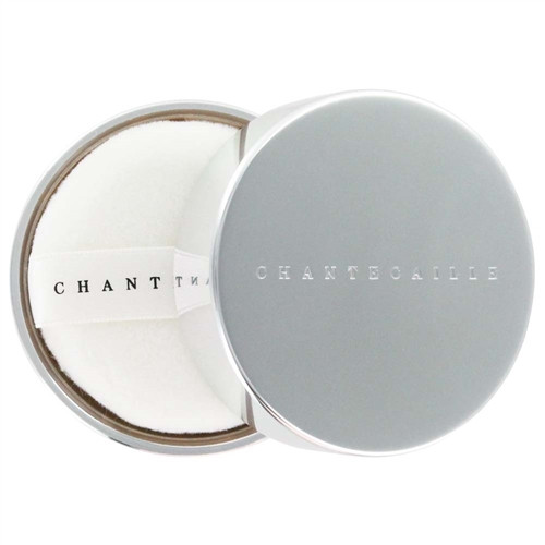 Chantecaille Talc Free Loose Powder - Shadow