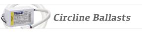 home-text-head-circline-com.png