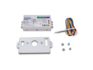 Compact Fluorescent Ballast EP2/13CF/MV/K2