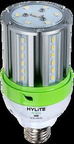 Hylite HL-OC-14W-E26 LED 14 Watt 50K Omni-Cob Lamp