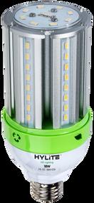 Hylite HL-OC-18W-E26 LED 18 Watt 50K Omni-Cob Lamp