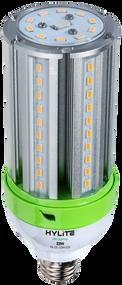Hylite HL-OC-22W-E26 LED 22 Watt 50K Omni-Cob Lamp