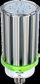 Hylite HL-OC-200W-E39 LED 200 Watt 50K Omni-Cob Lamp