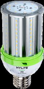 Hylite HL-OC-27W-E39 LED 27 50K Watt Omni-Cob Lamp