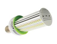 Hylite HL-AC-40W-E39-50K LED 40 Watt Arc-Cob Lamp