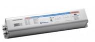 Universal ESB848-46 Electronic Sign Ballast