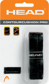 Head ContourCushion Pro Replacement Grip