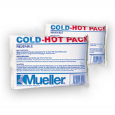 Mueller® Reusable Cold/Hot Pack