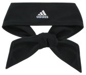 Adidas Tennis Tie Band Black/White