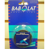 Babolat Double Line Hold-Up Squash/Badminton Replacement Grip