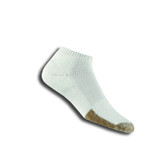 Thorlo TMM-13 Mens/Womens Micro-mini, Maximum Protection Socks