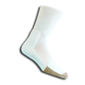 Thorlo TX-15 Tennis Crew, Maximum Protection Socks
