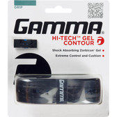 Gamma Hi-Tech Gel Contour Replacement Grip