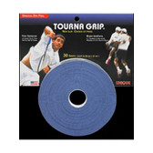 Unique Tourna Grip Original 30-Pack