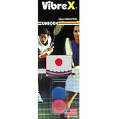 Unique Vibrex 1-2-pack