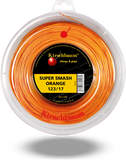 Kirschbaum Super Smash Orange Tennis Reel