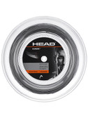 Head Hawk Tennis String Reel