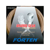 Forten ARAMID GEAR Tennis String Set