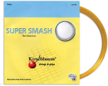 Kirschbaum Super Smash 16 Tennis String Set
