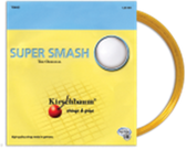 Kirschbaum Super Smash 18 Tennis String Set