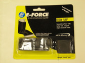 E-Force Resin Grip OverGrip