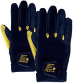 E-Force Chill Racquetball Glove