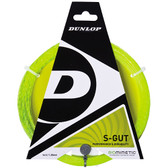 Dunlop S-Gut 17g String Set