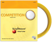 Kirschbaum Competition String Set