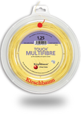 Kirschbaum Touch MULTIFIBRE Tennis String Reel