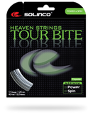 Solinco Tour Bite Tennis String Set
