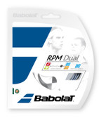 Babolat RPM Dual Tennis String Reel