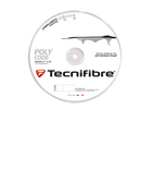 Tecnifibre Poly Code Tennis String Reel
