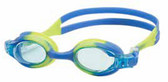 Leader Starfish Junior Swim Goggles