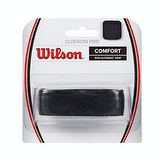 Wilson Cushion Pro Replacement Grip-Black